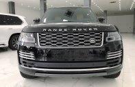 Bán ô tô LandRover Range rover Autobiography LWB 2020, màu đen, nhập khẩu  giá 10 tỷ 300 tr tại Hà Nội
