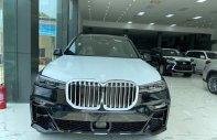 Bán BMW X7 xDrive 40i M Sport 3.0, sản xuất 2020, mới 100%, xe giao ngay giá 6 tỷ 680 tr tại Hà Nội