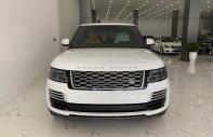 Giao ngay Land Rover Range Rover Autobiography LWB 5.0 sản xuất 2020 giá 13 tỷ tại Hà Nội