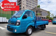 Xe tải Kia 1T9 – Kia K200 đời 2020 giá 335 triệu tại Tp.HCM
