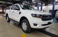 Bán xe Ford Ranger XLS MT đời 2020, nhập khẩu nguyên chiếc giá 605 triệu tại Tp.HCM