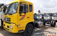 Hàng tồn thanh lý xe Dongfeng B180 8 tấn thùng dài 9m5 . giá Giá thỏa thuận tại Bình Dương