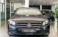 Bán Mercedes E200 Sport 2020, biển cực đẹp, chạy đúng 28km, giá cực tốt giá 2 tỷ 250 tr tại Hà Nội