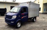 Xe tải DFSK tải trọng 990kg, nhập khẩu Thái Lan giá 199 triệu tại Tp.HCM