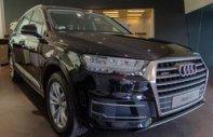 Cần bán Audi Q7 đời 2019, nhập khẩu chính hãng, như mới giá 3 tỷ 100 tr tại Tp.HCM