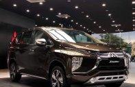 Mitsubishi Xpander 2020, giá lăn bánh tháng 6 cực hấp dẫn giá 630 triệu tại Nghệ An