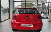 Volkswagen Polo Hatchback nhập khẩu, CÒN 1 CHIẾC, TẶNG 50% PHÍ TRƯỚC BẠ, lấy xe chỉ với >150tr giá 695 triệu tại Quảng Ninh