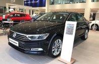 Volkswagen Passat Bluemotion Comfort màu đen, nhập khẩu nguyên chiếc, ƯU ĐÃI LÊN ĐẾN 200TR giá 1 tỷ 380 tr tại Quảng Ninh