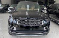 Bán Range Rover SV Autobiography LWB 3.0,nhập nguyên chiếc 2020, xe giao ngay, giá tốt giá 13 tỷ 100 tr tại Hà Nội