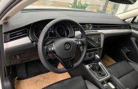 Volkswagen Passat BM Comfort  giá 1 tỷ 380 tr tại Quảng Ninh