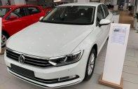 Bán Volkswagen Passat GP năm 2018, nhập khẩu giá 1 tỷ 380 tr tại Quảng Ninh
