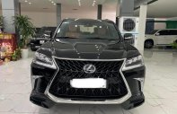 Bán Lexus LX570 MBS, đăng ký 2019, lăn bánh 9200 km, xe siêu mới. LH: 09062238388 giá 8 tỷ 880 tr tại Hà Nội