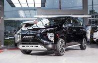 Bán Mitsubishi Xpander 1.5 đời 2020, nhập khẩu chính hãng giá cạnh tranh 0968679661 giá 630 triệu tại Nghệ An