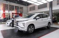 Bán ô tô Mitsubishi Xpander 1.5 đời 2020, màu trắng, nhập khẩu chính hãng giá 630 triệu tại Nghệ An