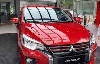 Bán ô tô Mitsubishi Attrage 1.2 năm 2020, liên hê 0968679661 Mr Thái giá 460 triệu tại Nghệ An