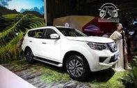 Nissan Terra khuyến mãi 190 triệu đồng giá 799 triệu tại Tp.HCM