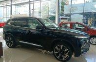 Vinfast Lux SA 2.0 Turbo, giảm 10% giá xe, KM tiền mặt, trả góp 0% giá 1 tỷ 389 tr tại Hà Nội