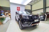 Chính thức xả kho xe tại Nissan Gò Vấp giá 800 triệu tại Lâm Đồng