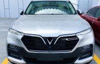 Lux SA2.0 giảm 100% thuế, vay LS 0%, hoặc trừ 10% giá xe giá 1 tỷ 484 tr tại Hà Nội