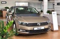 Cần bán xe Volkswagen Passat GP đời 2017, nhập khẩu giá 1 tỷ 266 tr tại Quảng Ninh