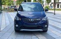 Cần bán xe VinFast Fadil 2020, màu xanh lam giá cạnh tranh giá 382 triệu tại Hà Nội