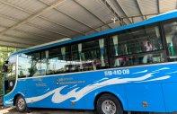 Bán xe Samco Felix 29 chỗ, sx 2013. Biển TPHCM giá 630 triệu tại Tp.HCM