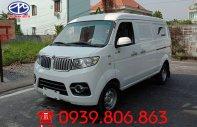 Bán ô tô Dongben X30 2020, giá 250tr giá 250 triệu tại Tp.HCM