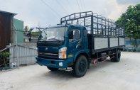 Bán xe tải thùng 6m7 giá 480 triệu lăn bánh giá 480 triệu tại Bình Dương