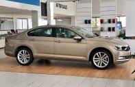 Bán xe Volkswagen Passat đời 2018, xe nhập giá 1 tỷ 260 tr tại Quảng Ninh