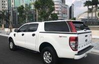 Cần bán Ford Ranger 2.2 AT SX 2014, ĐKLD 2015 xe đẹp giá 430 triệu tại Hà Nội