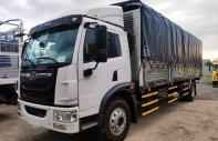 Xe tải 8 tấn thùng 8 mét giảm giá 10% giá công khai 800tr giá 800 triệu tại Bình Dương