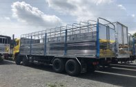 Cần mua xe tải 4 chân Dongfeng, mua xe tải 4 chân Dongfeng 2019 giá Giá thỏa thuận tại Tp.HCM
