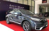 Honda Giải Phóng - Honda CR V L 2020, có Honda Sensing, khuyến mại lớn nhất HN. Hotline: 0903.273.696 giá 1 tỷ 118 tr tại Hà Nội