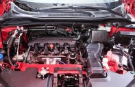 Honda Hà Nội - Honda HRV L 2021 nhập khẩu nguyên chiếc, khuyến mại tiền mặt và phụ kiện giá 871 triệu tại Hà Nội