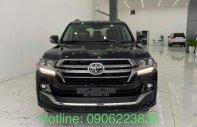 Siêu Hot. Toyota Land cruise Executive 4.6 nhập Châu Â. U 2020, mới 100%, xe giao ngay giá 6 tỷ 500 tr tại Hà Nội