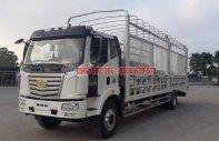 Mua bán xe tải FAW 8 tấn thùng dài 10 mét - FAW 7T25 thùng 9m7 - khuyến mãi tặng định vị giá Giá thỏa thuận tại Tp.HCM