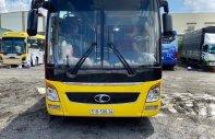 Bán xe Thaco 40 giường, máy Huyndai sx 2012.  giá 1 tỷ 20 tr tại Tp.HCM