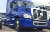 Thanh lý gấp lô xe đầu kéo Mỹ Freightliner Cascadia 2015 2 giường giá rẻ giá 1 tỷ 300 tr tại Đồng Nai