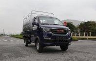 Xe tải Dongben SRM 930KG|Giá xe tải Dongben 2020 giá Giá thỏa thuận tại Tp.HCM