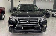 Cần bán gấp Lexus GX460 đời 2014, màu đen, nhập khẩu, như mới giá 3 tỷ 50 tr tại Hà Nội