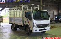 Xe tải Vinamotor 1T9 giá rẻ, bán xe tải Vinamotor 1t9 Cabstar thùng 4m3 trả góp 90% giá Giá thỏa thuận tại Tp.HCM