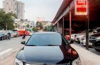 Cần bán gấp Toyota Camry 2.4G sx 2011 xe đẹp giá 545 triệu tại Hà Nội