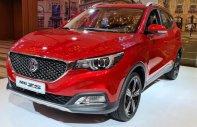 MG ZS giá đặc biệt trong tháng 11 chỉ 500 triệu đồng, 155 triệu nhận xe ngay giá 500 triệu tại Tp.HCM