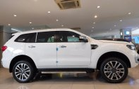 Bán Ford Everest đời 2020, xe nhập giá 1 tỷ 181 tr tại Hà Nội