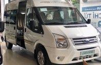 Bán xe Ford Transit đời 2020, giá tốt giá 798 triệu tại Hà Nội