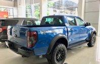 Cần bán Ford Raptor Ranger 2020, xe nhập giá 1 tỷ 183 tr tại Hà Nội