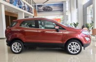Bán ô tô Ford EcoSport 2020, 560tr giá 560 triệu tại Hà Nội