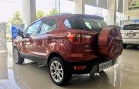 Bán ô tô Ford EcoSport đời 2021 giá 560 triệu tại Hà Nội