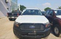 Bán Xe Ford Ranger Wildtrack 2021 mới giá 925 triệu tại Hà Nội