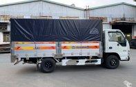 Cần bán xe tải Isuzu QKR77HE4 2.9 tấn thùng kín giá 567 triệu tại Bình Dương